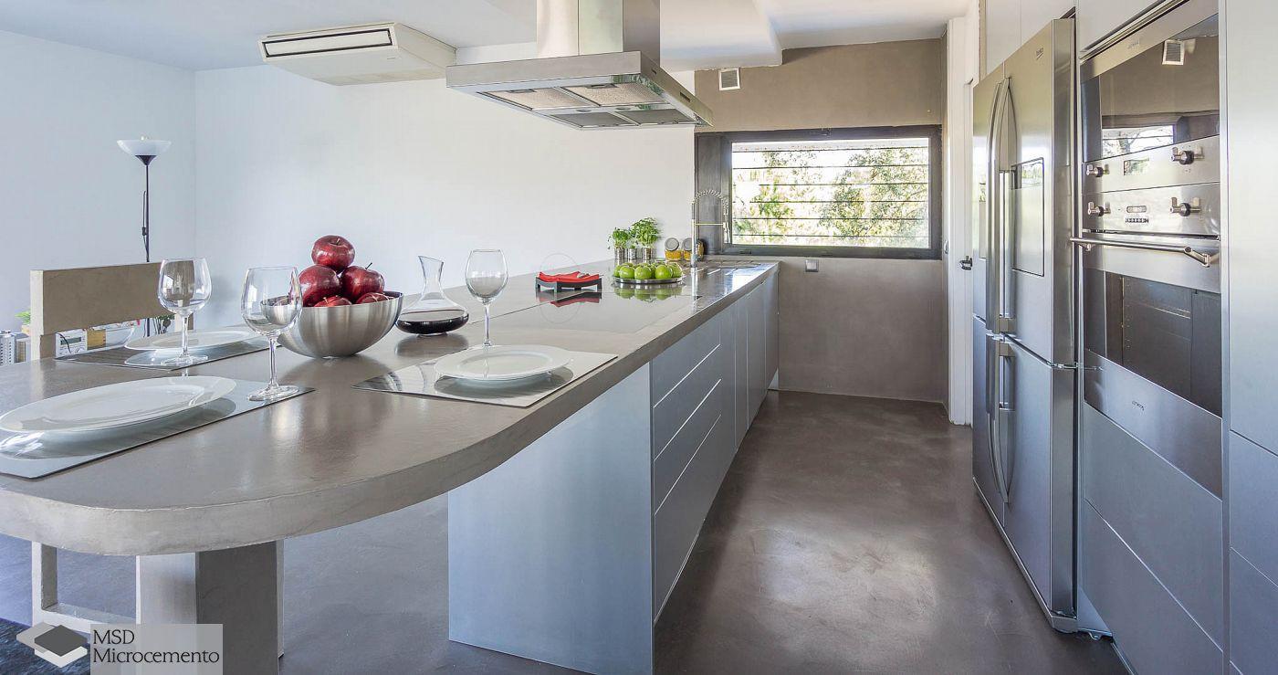 microcemento para cocinas cemento pulido microcemento ibiza barcelona madrid microcemento para cocinas
